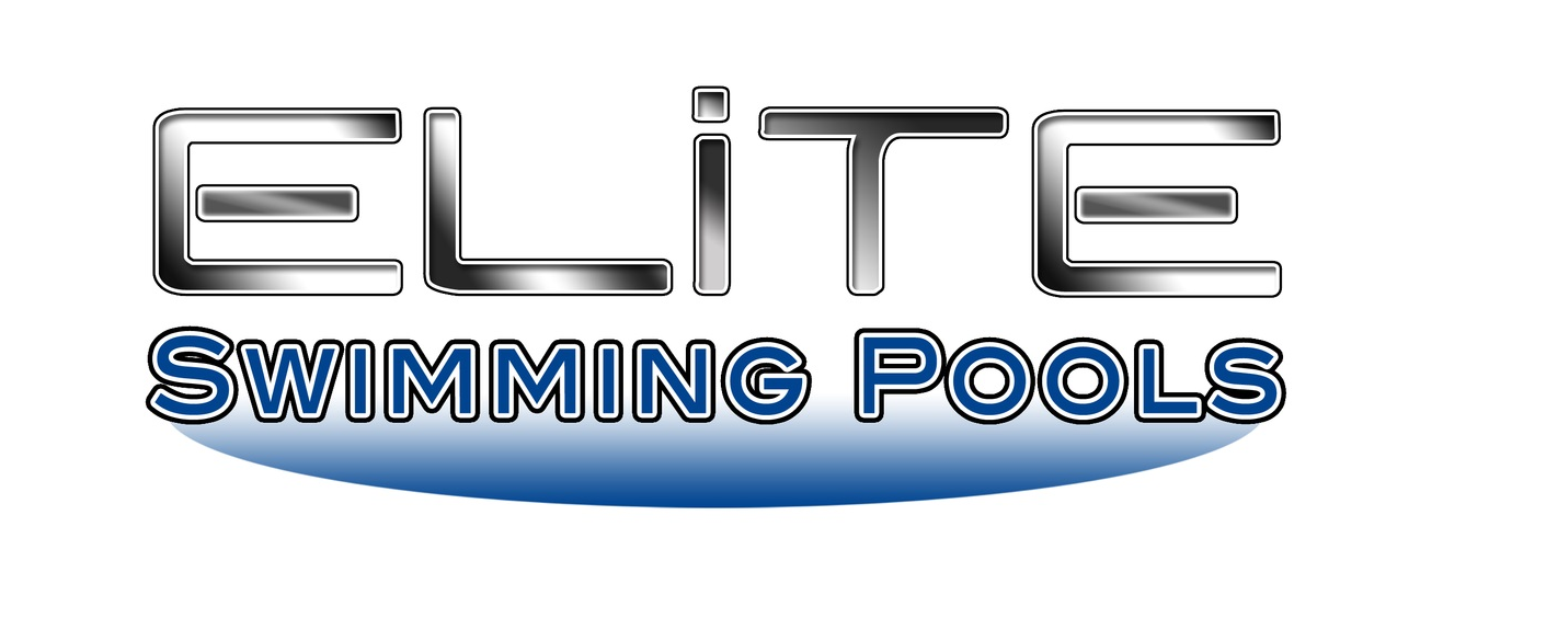 Elite Pools Logo