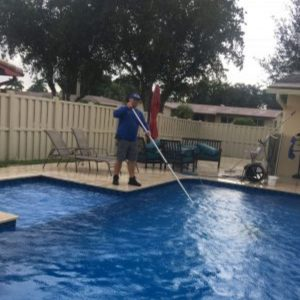 10 Reasons to keep your pool clean and maintained in 2019 - Elite Pools