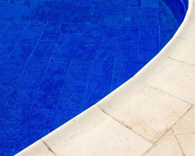 Swimming pool services in South Florida