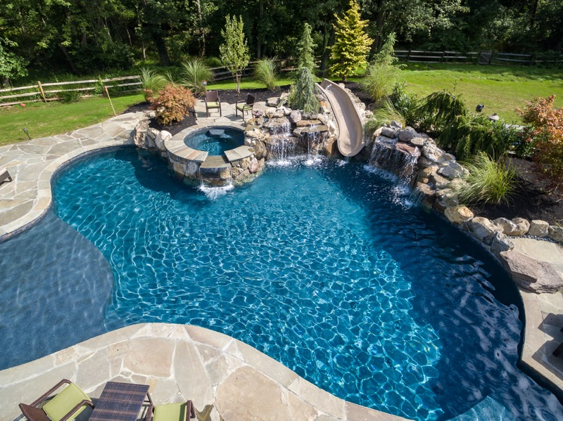 how much does pool cleaning cost