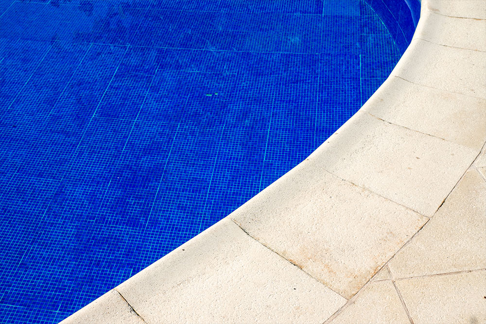 South Florida pool renovations