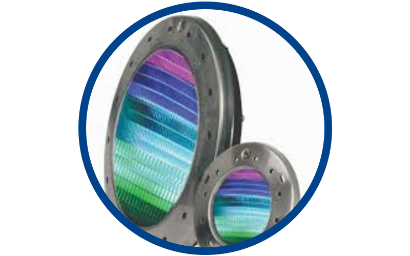 Pool lights and pool equipment for sale in South Florida